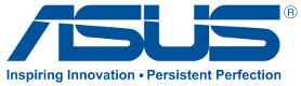 ASUS Mainboard