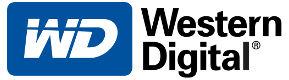 Western Digital Festplatte
